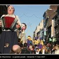 CarnavalWazemmes-GrandeParade2007-313