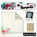 kit pages aout600