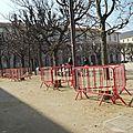 100_0818 Place d'Alliance Nancy