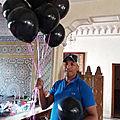 0637335513.dj pour anniversaires casablanca