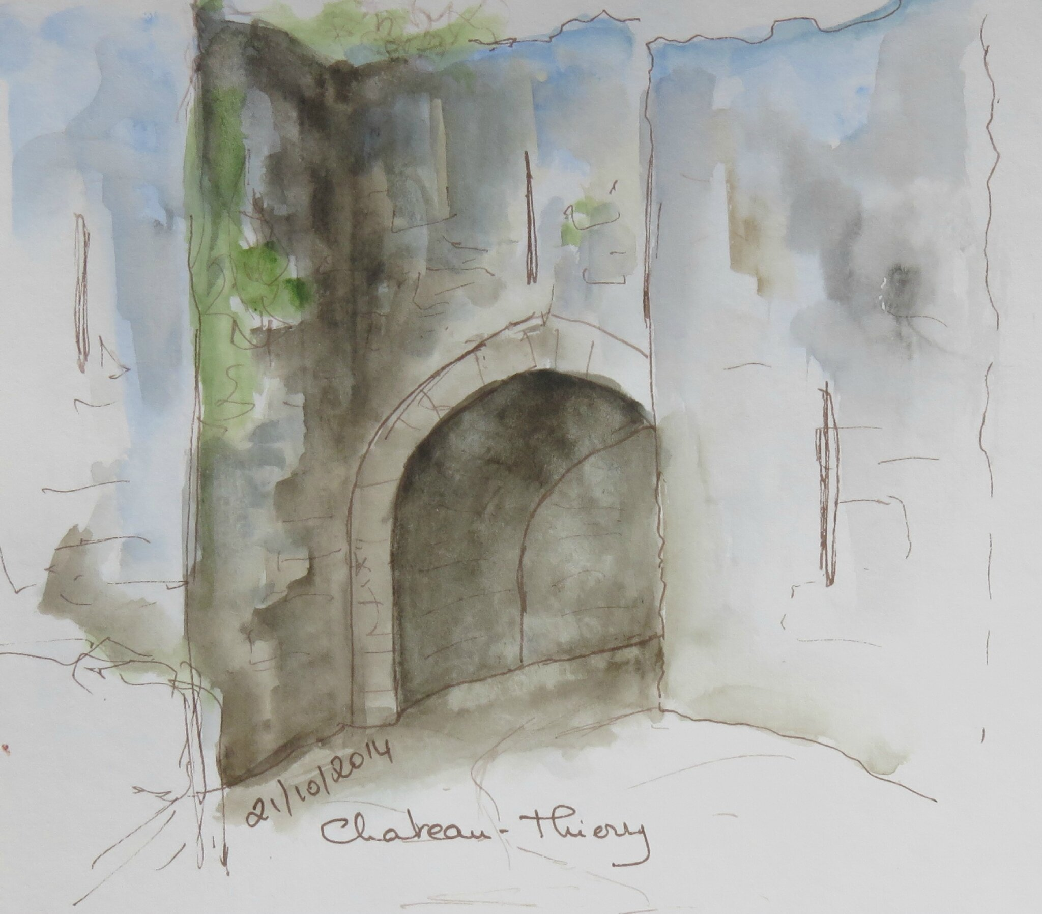 02-Chateau-Thierry-2