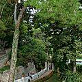 Jardin public_DSC08509