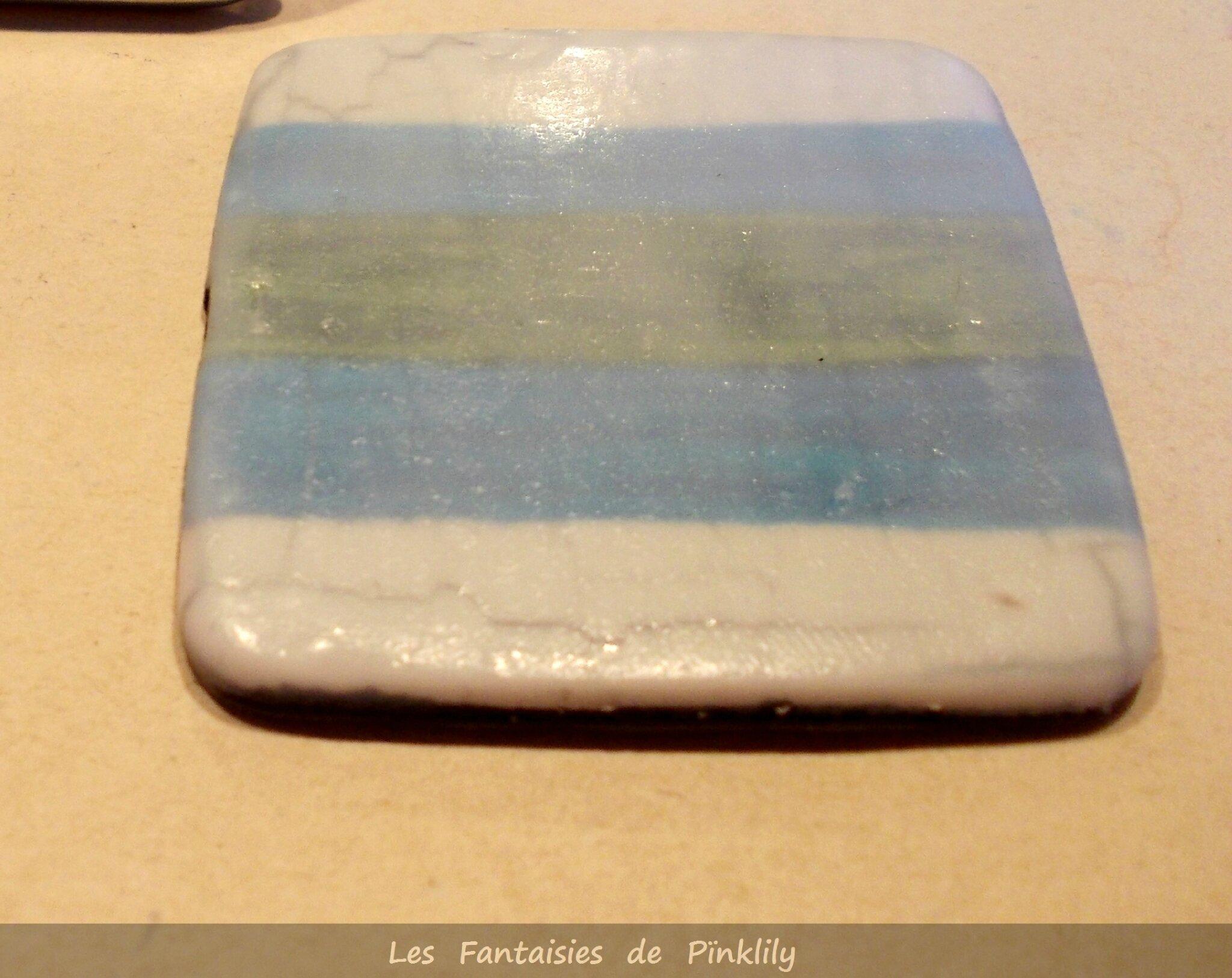 imitation verre de Murano (9)