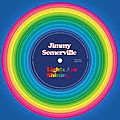 Jimmy somerville: lights are shining