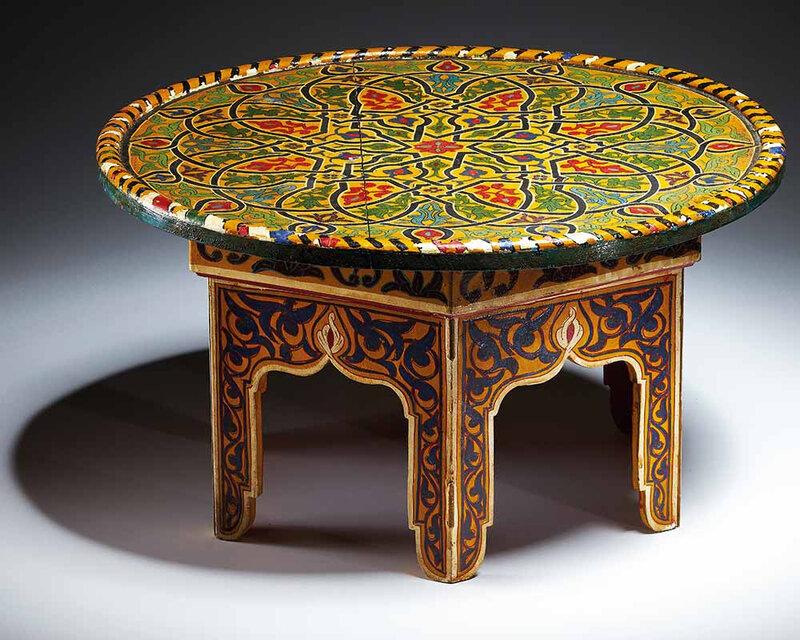Table-Morocco-1000x800