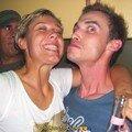 Laurie et Greg