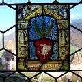 Château de Gruyère 050