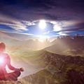 Le secret de la lumière du <b>soleil</b> et de la purification de la terre