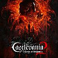 <b>Castlevania</b> Lords of Shadow collection + <b>Castlevania</b> Lords of Shadow 2