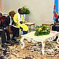 Kongo dieto 2173 : non, monsieur le president !