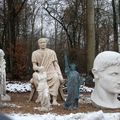 dld_statues
