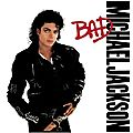 Michael jackson: album bad, le 31 août 1987