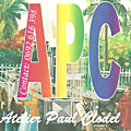 Atelier Paul Clodel Réunion: Exposition virtuelle -Destock'<b>Arts</b> Association Paul Clodel - APC-