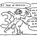 Reveillon31