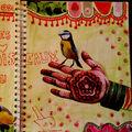Journal2 P11 oiseaux