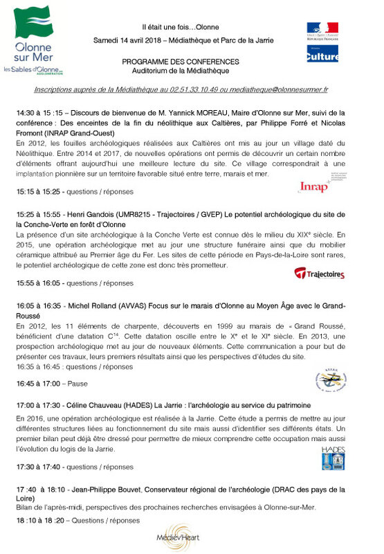 IEUFO_Programme court(1)