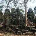71- Angkor