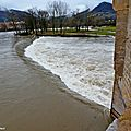 Photos JMP©Koufra 12 - Millau - 09012018 - 019