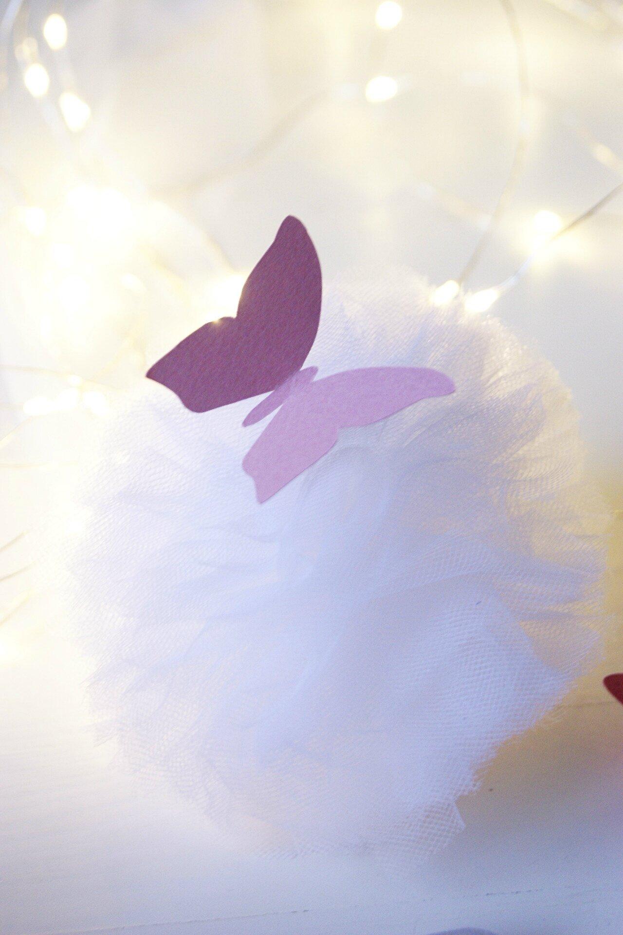 papillons-papier