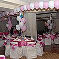 0627766701 organisation des anniversaires a casablanca, dj casablanca, animation des anniversaires casablanca, organisation ann
