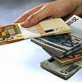 Financement sous 24h après réception du dossier de crédit