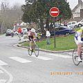 Remiencourt 2012 Course (80)
