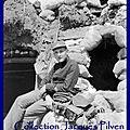 n°1 Jacques Pilven