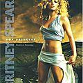 Britney Spears Michel Lafon