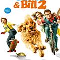 <b>Boule</b> et <b>Bill</b> 2 : une nouvelle comédie via l'application PlayVOD