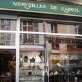 Merveilles de kaboul-rue dupuytren