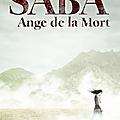 Saba, ange de la mort, moira young