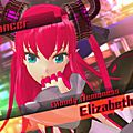 Fate-Extella-The-Umbral-Star_2016_06-15-16_005