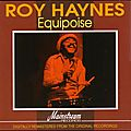 Roy Haynes - 1972 - Equipoise (Mainstream)
