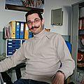 01 Mr le Maire de Boussières