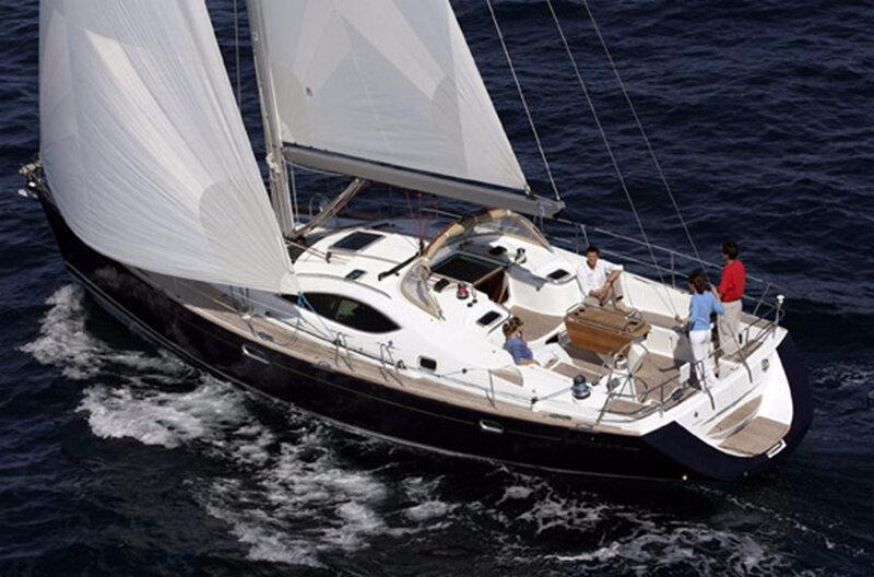 Jeanneau-Sun-Odyssey-49DS-332_2b