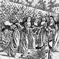 1632-1640