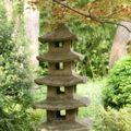 Musée Albert Kahn : jardin japonais