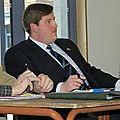 Comité de Liaison des ACVG du Grand Poitiers