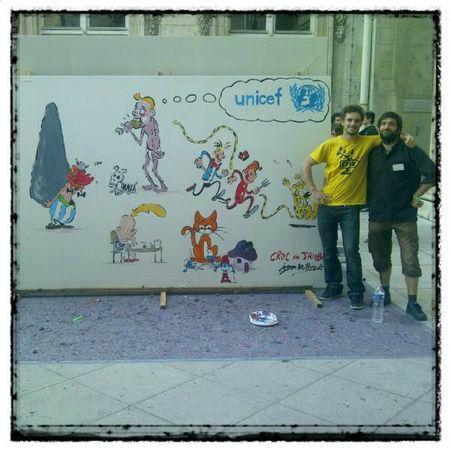 fresque5