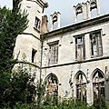 Château Pt R_5861