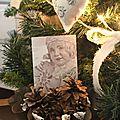 Très Joyeux <b>Noël</b>, Mon Beau Sapin...