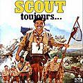 <b>Scout</b> <b>toujours</b> !