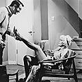 jayne-1963-film-promises_promises-film-3-2