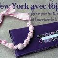 Pour son anniblog!!!eh oui 2 ans déjà!new-york