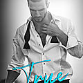 ** blog tour ** true by ella frank