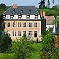 EPPE-SAUVAGE-Château Maillard1