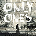 Roman | The Only Ones