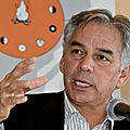 FOCUS Premières Nations : Entretien avec Ghislain Picard, chef de l'<b>APNQL</b>
