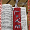 marque-pages love (11)