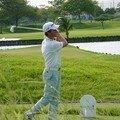 Steve Webster tee du 17 masters (1)